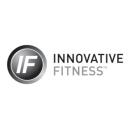 Innovation Fitness