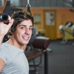Fehler, die Sie beim Training vermeiden sollten