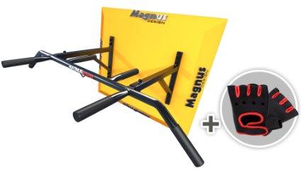 Magnus Power MP1035