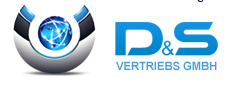 D&S Vertriebs GmbH Klimmzugstangen