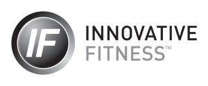 Innovation Fitness Klimmzugstangen