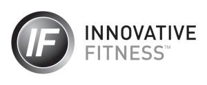 Innovation Fitness Klimmzugstangen