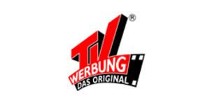 TV Das Original Klimmzugstangen