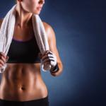 Trainingsplan für Anfänger und Fortgeschrittene