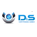 D&S Vertriebs GmbH
